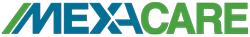MEXACARE Logo